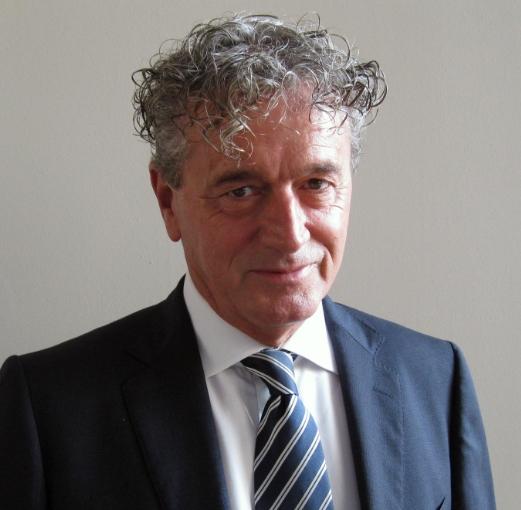 Loris Stucchi, Direttore Vendite Valore e B2B di Datamatic
