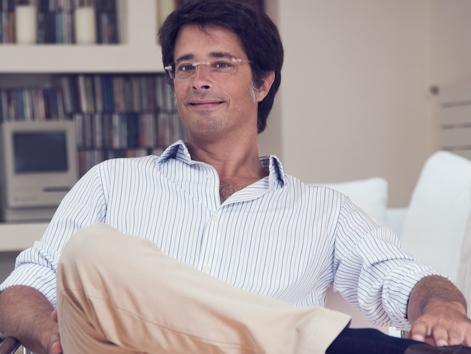 Marco Magnocavallo, founder di Tannico e P101 Insightful Venture Capital