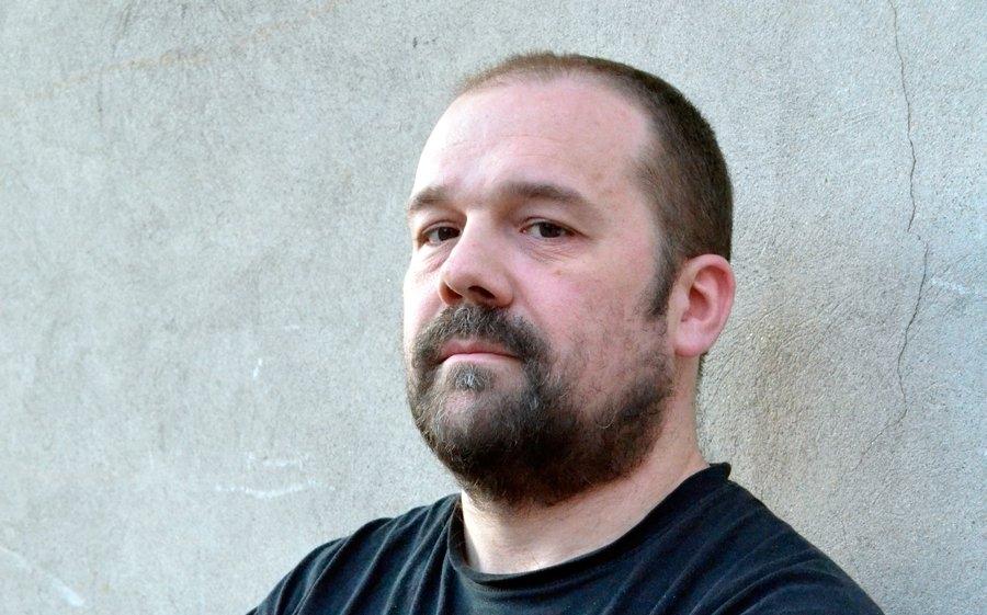 Massimo Banzi, ideatore di Arduino