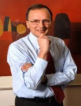 Gregorio De Felice,  Chief Economist di Intesa Sanpaolo