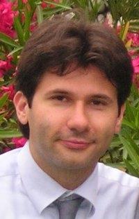 Lorenzo Celussi, Tinet