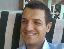 Michele Petrone coordina le  attività operative di BI CUBE, incubatore di Primo Miglio di Basilicata Innovazione