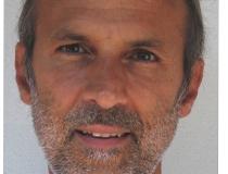 Fabrizio Valente, partner fondatore di Kiki Lab