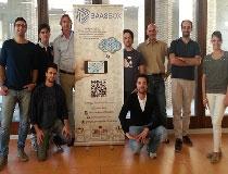 Il team di Baasbox