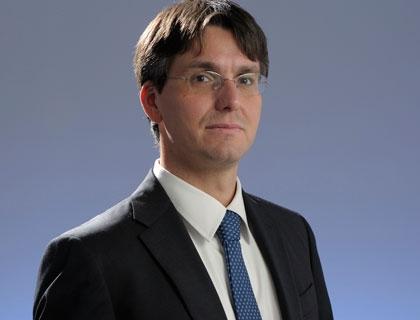 Alessandro Perego, Direttore Scientifico degli Osservatori Digital Innovation del Politecnico di Milano
