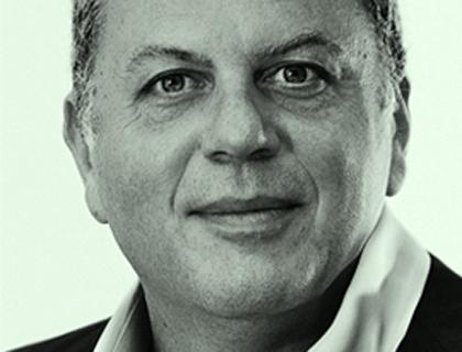 Paolo Ainio, fondatore di Banzai