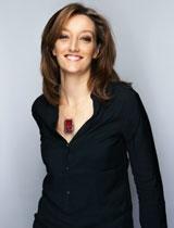 Paola Marinone, co-fondatrice e CEO di BuzzMyVideos