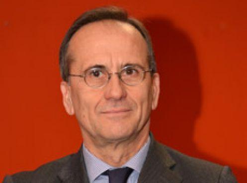 Tullio Pirovano, Amministratore Delegato Lutech