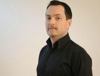 Claudio Erba, fondatore e ceo di Docebo