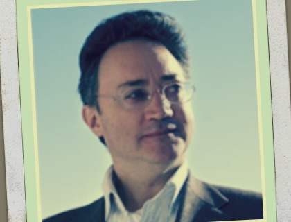Alberto Fioravanti, fondatore ed Executive Director di Digital Magics