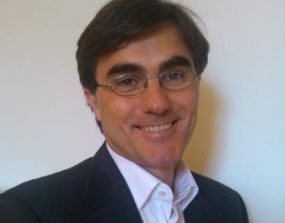 Andrea Lasagna, Responsabile Ingegneria di rete Fastweb