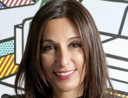 Marina Bonomi, CEO di Mimesi