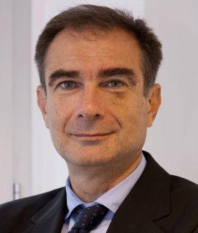 Mauro Meanti, Amministratore Delegato Avanade Italy