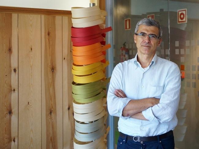 Diego Piacentini, Commissario all'Agenda Digitale