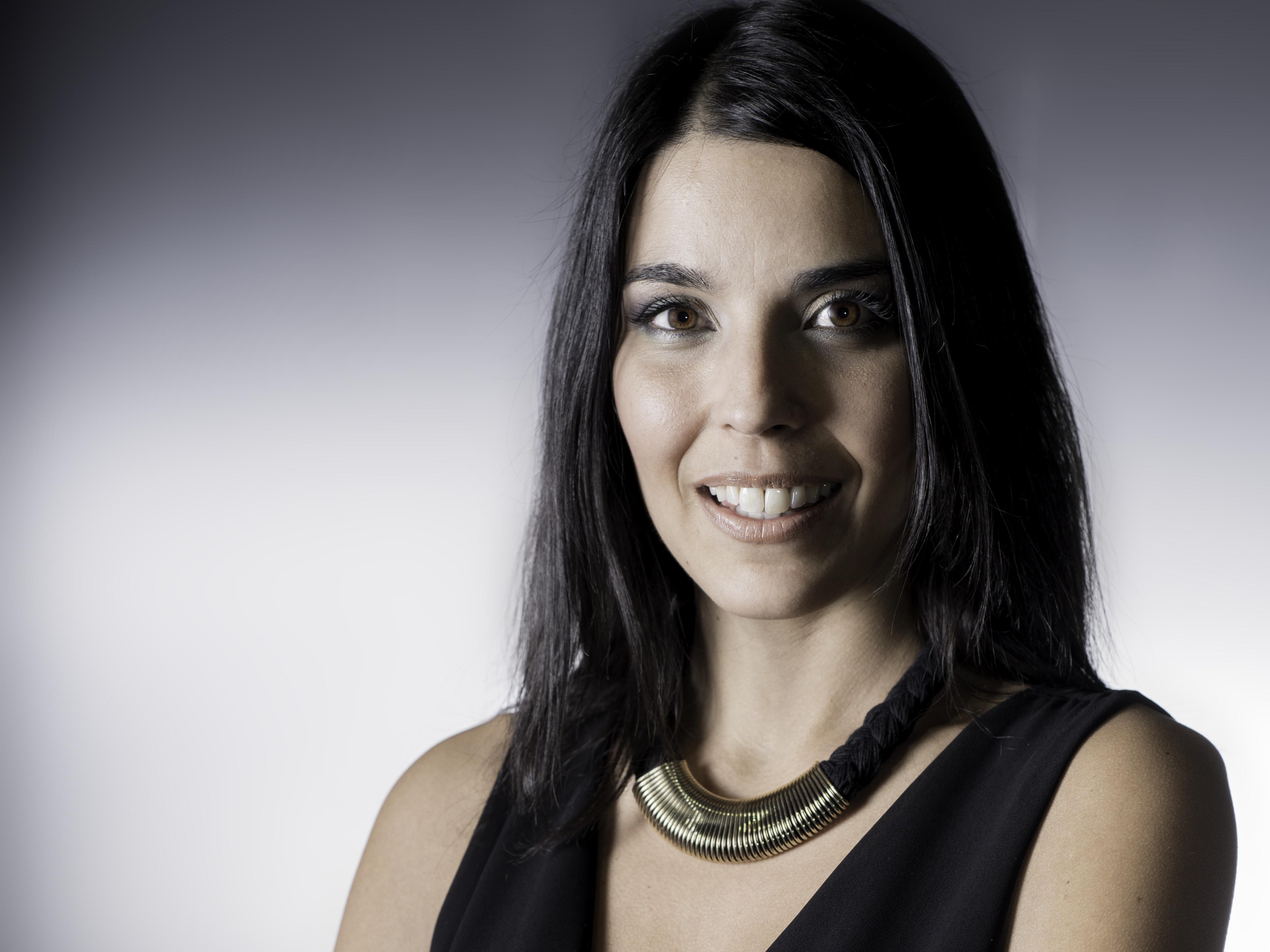 Elisa Padoan, direttore di Reteconomy