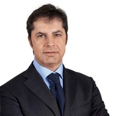 Fabrizio Frattini, direttore commerciale di Netalia