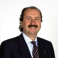 Gianfranco Vezzaro, CEO di Globo Informatica