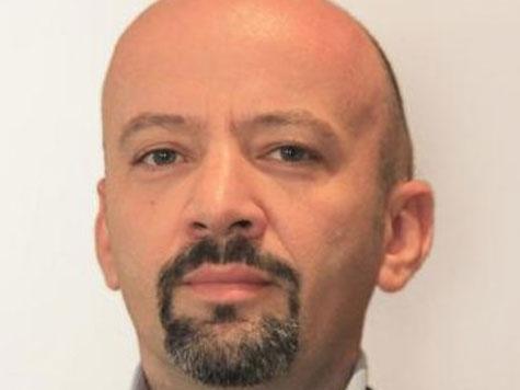 Maurizio de Gregorio, CEO di Parterre
