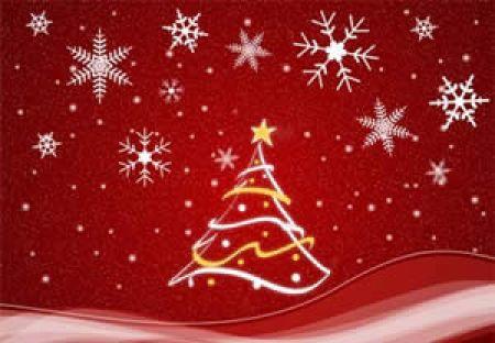 Buon Santo Natale.Buon Natale Tecnologico A Tutti Economyup