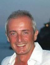 Cristiano Esclapon, founder di Club Italia Investimenti 2 e di SIamoSoci.com