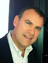Dario Melpignano, fondatore di Neosperience