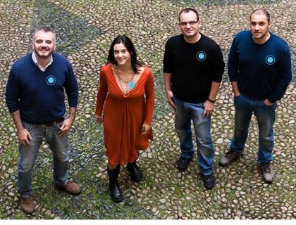 Il team di Pubcoder