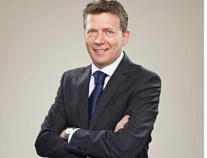Remo Pedon, amministratore delegato del Gruppo Pedon