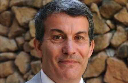 Maurizio Martinozzi, Trend Micro