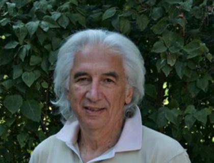 Giorgio Uguzzoli, founder di Aerodron