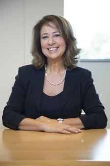 Stefania Donnabella, managing director di Brain Force Italia