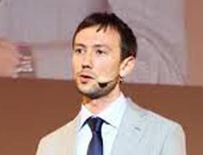 Mattia Corbetta, Ministero dello Sviluppo Economico