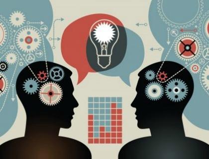 Ufficio Per Brevetti : Scienze della vita e brevetti serve un ufficio unico per