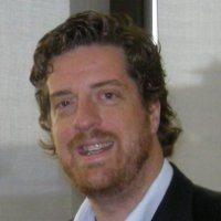 Davide Carlesi, Sales & Business Development Manager Active Solution