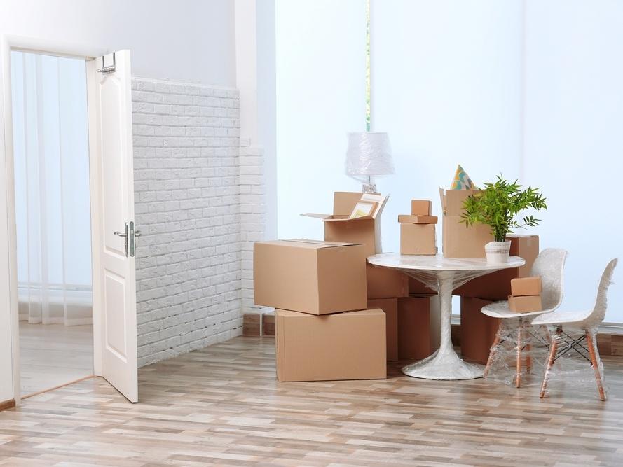 Mobili Per Ufficio Pescara : Abile la startup che porta a casa e monta i mobili comprati