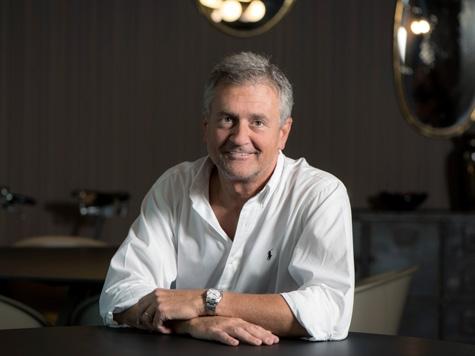 Ignazio Rocco di Torrepadula, fondatore e CEO di Credimi