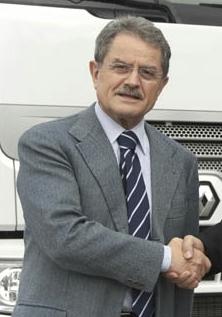 Nicola D'Arcangelo