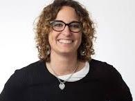 Cristina Pozzi, founder di ImpactSchool