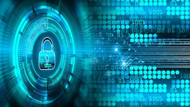 Kaspersky lab cyber