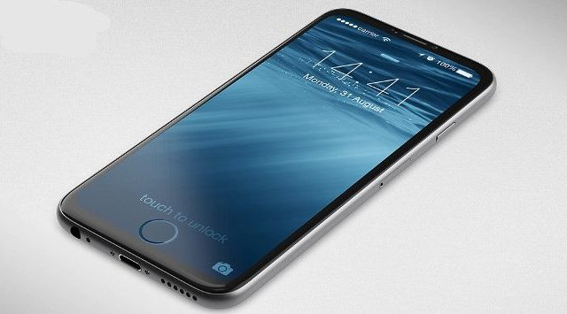 [Rumor] Apple iPhone 8 potrebbe registrare video in 4K@60fps