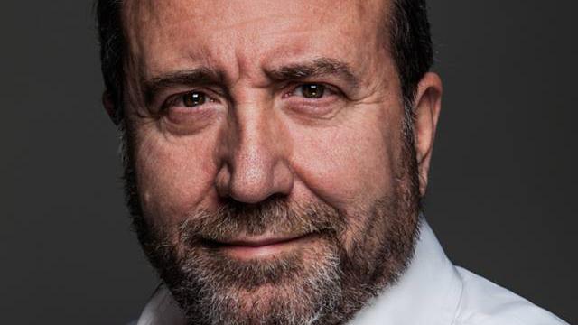 Giancarlo-Piciarelli-Ceo-di-Multipartner