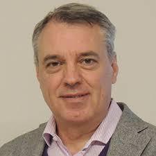 Maurizio Galotti, marketing & vendite di Plurimedia