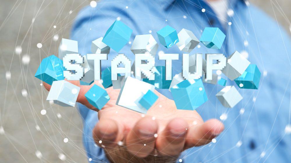 Industria 4.0, hub anche per le Pmi