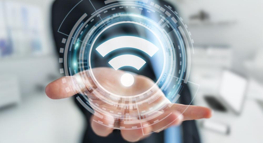 Wi-Fi Italia, big data per un nuovo mercato del turismo